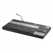 HP POS KEYBOARD WITH MSR