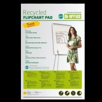 EARTH BLOCCO CF5 BLOCCHI 2OFF CARTA 70GR