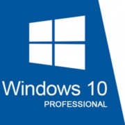 Windows 10 Professional WINPRO SNGL UPGRD OLP NL Acdmc