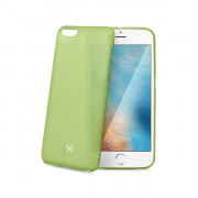 FROST IPHONE 7 GREEN LIME
