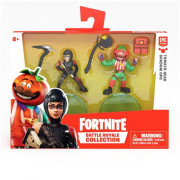 FORTNITE BLISTER PERSONAGGI 5 CM.