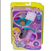 POLLY POCKET - POSTICINI TASCABILI?