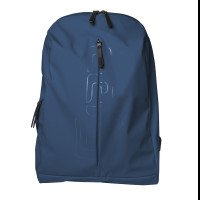 FUNKYBACK - BACKPACK FUNKY BL