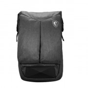 MSI Air Backpack Accessori