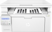LASERJET M130NW MFP A4 22PM F/R USB/RETE/WIFI COPY SCN       IN