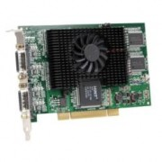 G450 MMS QUAD MONITOR PCI 128MB