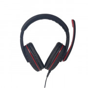GAME BEAT PRO - WIRED HEADPHONE [GAMING]