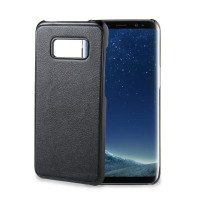 Ghost Cover - Galaxy S8 GHOSTCOVER