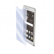 Celly GLASS ANTIBLUERAY P9 LITE