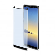 Full Curved Glass - Galaxy Note 8