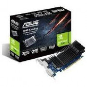 Asus GT730-SL-2GD5-BRK GeForce GT 730 2GB GDDR5
