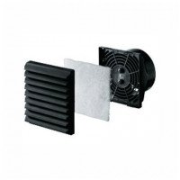VENTILATORE 230V-50-60HZ