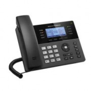 GRANDSTREAM GXP-1760 IP PHONE