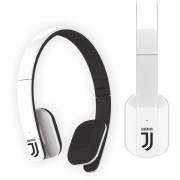 Nilox TECHMADE CUFFIE BLUETOOTH JUVE