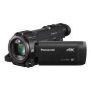 MOVIE PANASONIC VX980EG-K