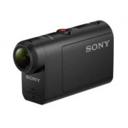HDR-AS50  ACTION CAMERA BLACK Videocamere Flash Memory