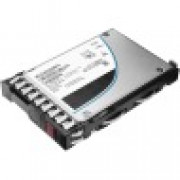 X300 4TB NAS HDD SATA 3.5IN 7200RPM 6GBITS 512E