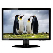 MONITOR 21 5 LED 16:9 MULTIMEDIALE