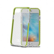 HEXAGON COVER IP 7 GREEN
