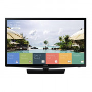 HG28EE470AKXZT TV/DIGITAL HOME/PROI
