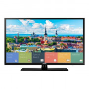 LED TV HOTEL 40 SERIE ED470