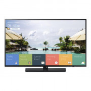 "TV Led 40"" HOTEL TV 40 SERIE EE694"