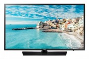 HOTEL TV 40IN 40HJ470 770MM FHD 20W SPEAKER DVB-T2/C/SBB RJ12 RF IN