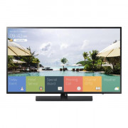 Samsung HG43EF690DBXEN TV/DIGITAL HOME/PROI