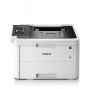 Brother Stampante HL L3270CDW