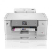 Brother HL-J6000DW BUSINESS-INK PRINTER A3 512MB USB 2.0  IN