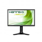 21.5IN HP225PJB LED 16:9 5MS HP225PJB 1000:1 VGA 250CD/M2     IN