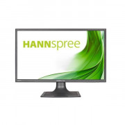 "Hannspree HS 247 HPV 23.6"" Full HD LCD Piatto Nero monitor piatto per PC"