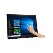 Hannspree HT161HNB TOUCH 15.6 W 16:9 1366X768 500:1 VGA/HDMI  IN