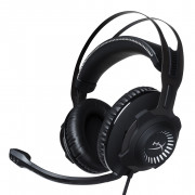 HYPERX CLOUDX - GAMING HEADSET