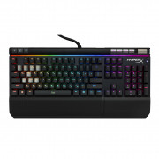 HyperX Alloy Elite Mechanical RGB-MX Brown-US2