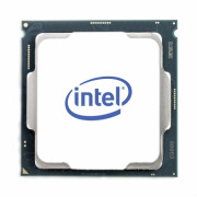 CORE I9-9900 3.10GHZ SKT1151 16MB CACHE BOXED  IN