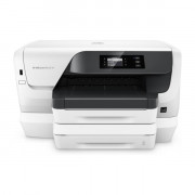 HP Hewlett Packard Stampante OfficeJet Pro 8218