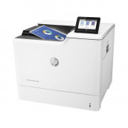 HP COLOR LJ ENTERPRISE M653DN