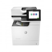COLOR LASERJET ENT MFP M681DH 50PPM USB LASER HIGH 1200X1200MF IN