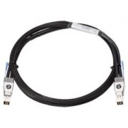 HP 2920 0.5M STACKING CABLE (PPE)