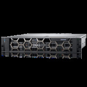 JPH0M R740 POWEREDGE Dell Enterprise Power Edge Rack