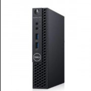Dell OptiPlex 3070 MFF  Serie 3