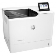 HP LJ ENTERPRISE M607DN
