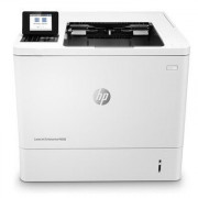 HP LJ ENTERPRISE M608N