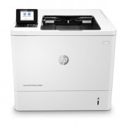 HP LaserJet Enterprise M608dn Prntr