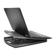 K60149EU SUPPORTO PER LAPTOP COOLINGSTAND SUPPORTI