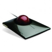 MOUSE TRACKBALL CON SCROLL MULTIFUNZIONE