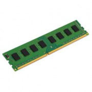 Kingston KCP316NS84 4GB DDR3-1600MHZ SINGLE RANK
