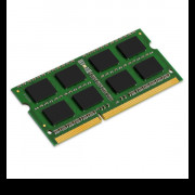KCP316SS8/4 4GB 1600MHZ SODIMM SINGLE RANK COMPAT APPLE