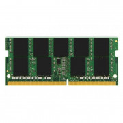 Kingston KCP424SS8/8 MEMORIE